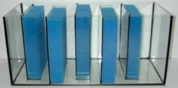 aquaristik seiten filterung diffusionsfilter. Black Bedroom Furniture Sets. Home Design Ideas
